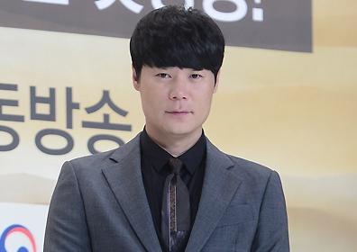 """'당나귀 귀', """"최현석 사문서 조작 논란 확인 中"""""""