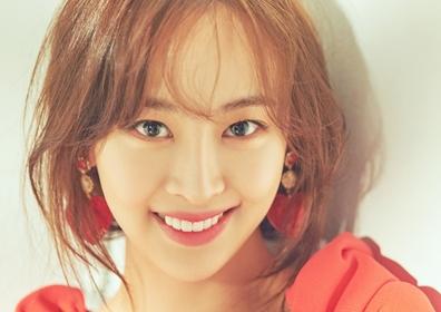 김다솜, 캐스팅 확정…'우리, 사랑했을까' 톱스타 주..
