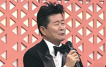 """태진아 폭탄발언 """"송대관과<Br> 35년째 싸우고 있다"""""""