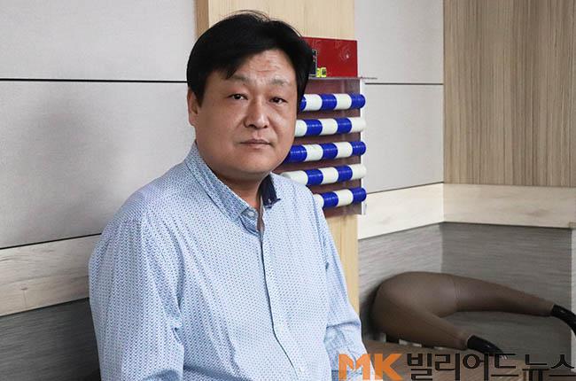 """당구선수協  """"KBF·PBA 상생위원회에  선수목소리 반영돼야"""""""