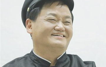 """이승현 """"과거 원빈급 인기, <br>스캔들·루머로…"""""""