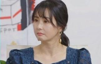 재벌가 며느리 최정윤, <br>공인중개사 도전 속내