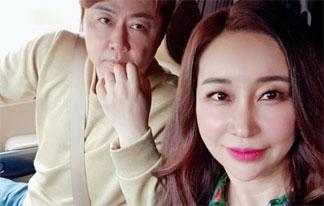 """김지현&홍성덕, 초대형 <br>부부싸움 """"다 때려치워!"""""""