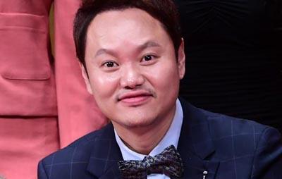 김민교 반려견에 물린 80대女 숨져...누리꾼 분노