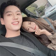 김희선-곽시양 셀카, 주원 질투