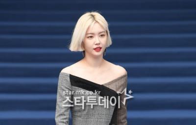 """GS홈쇼핑 """"김새롬 발언 사과, 쇼미 잠정 중단"""""""