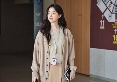 한효주 특별출연, 김동준X안소희까지 '드라마월드' 지..