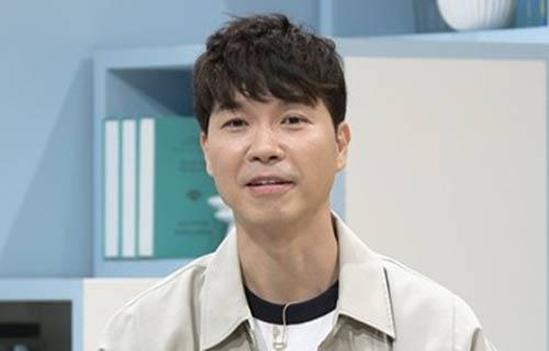 """박수홍 """"반려묘 다홍이 만난 후 진정한 독립"""""""