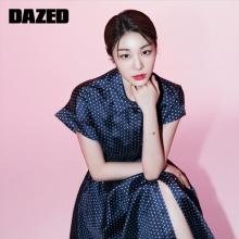 김연아, 러블리 펑키 레이디