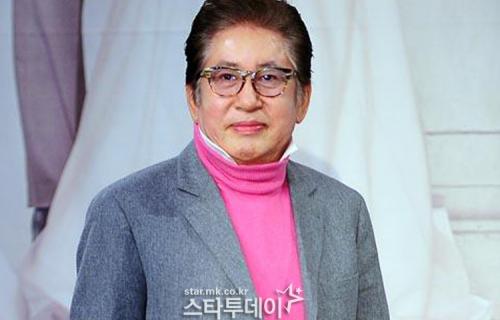 """""""김용건 체면·이미지만 중시...A씨 상처 극심"""""""