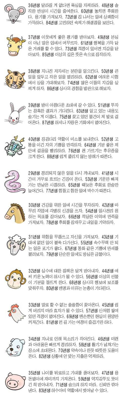 메디파나뉴스   대한민국 의약뉴스의 중심