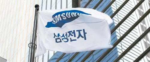 내년 증시서 삼성그룹 시총 비중 30% 달할 듯