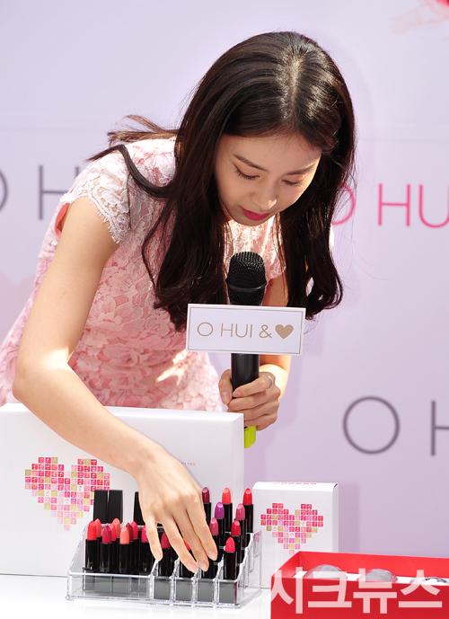 Kim Tae Hee 김태희 - Page 1015 - soompi