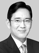 이재용의 집념…삼성 바이오 사업 판키운다