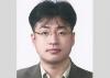 [알짜건축] 김법구의 알짜 건축 이야기를 시작하며