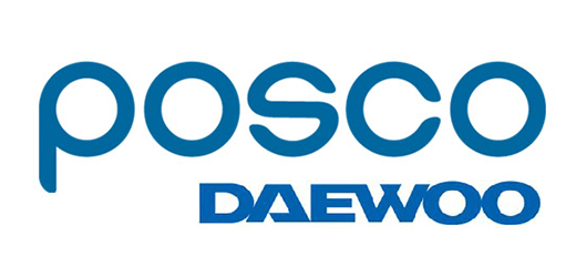 Image result for posco daewoo malaysia sdn bhd