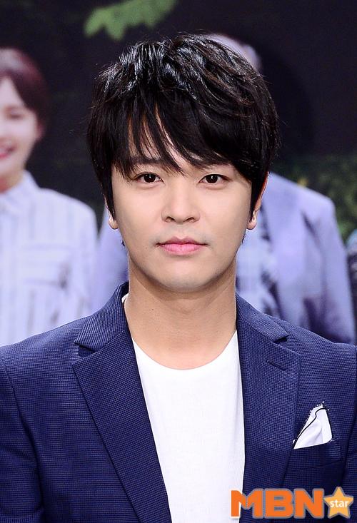 Kim Jeong Hoon en el nuevo drama coreano 다시 시작해 / Start Again/ EMPEZAR OTRA VEZ Image_readtop_2016_363606_14637239822478855