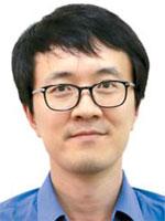 [Tax & Law] ����� �����ַ� ���Զ� �ֽ����� `�絵�� ��ź`