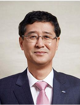 Lee Yoon-tae