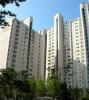 우수한 주거 인프라로 인기 多 서울 동대문구