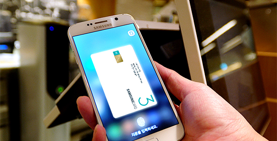 Samsung Malaysia links up with local banks for 'Samsung Pay'