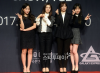 """레드벨벳 """"美 SXSW 참가 영광…기억에 남는 무대 만들겠다"""""""