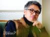 박광현 감독, '조작된 도시'로 컴백한 이유