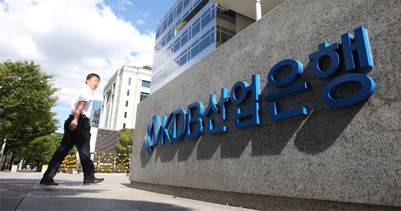 KDB to renew attempt to sell Daewoo E&C this year on improving ...
