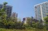 인천 연수구 친환경 아파트 '송도웰카운티2단지' 최근 매매가가...
