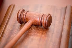 [판결] 어린 두딸 버리고 딴살림…비정한 아버지 법정 구속