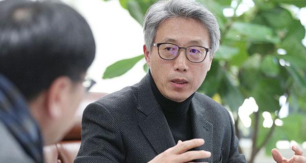 Byun Dae-gyu