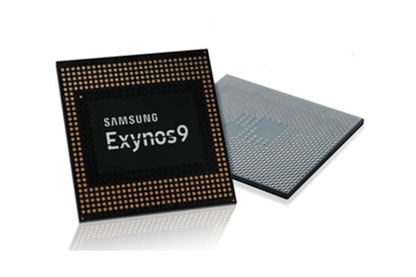 Samsung completes qualification of 2nd-gen 10nm process technology