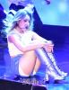 2NE1 떠나 홀로서기 공민지, 이유있는 자신감