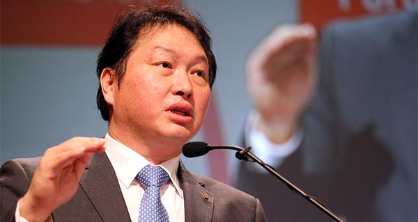 SK hynix teams up with Bain Capital for Toshiba deal