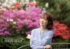 """박보영 """"`뽀블리`, 애써 벗어날 생각은 없어요"""""""