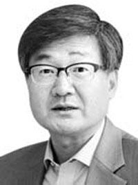 GATT 가입 50년, 한국의 갈 길은