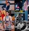 하이라이트, 리패키지 신곡 ``CALLING YOU`로 건재함 과시하나
