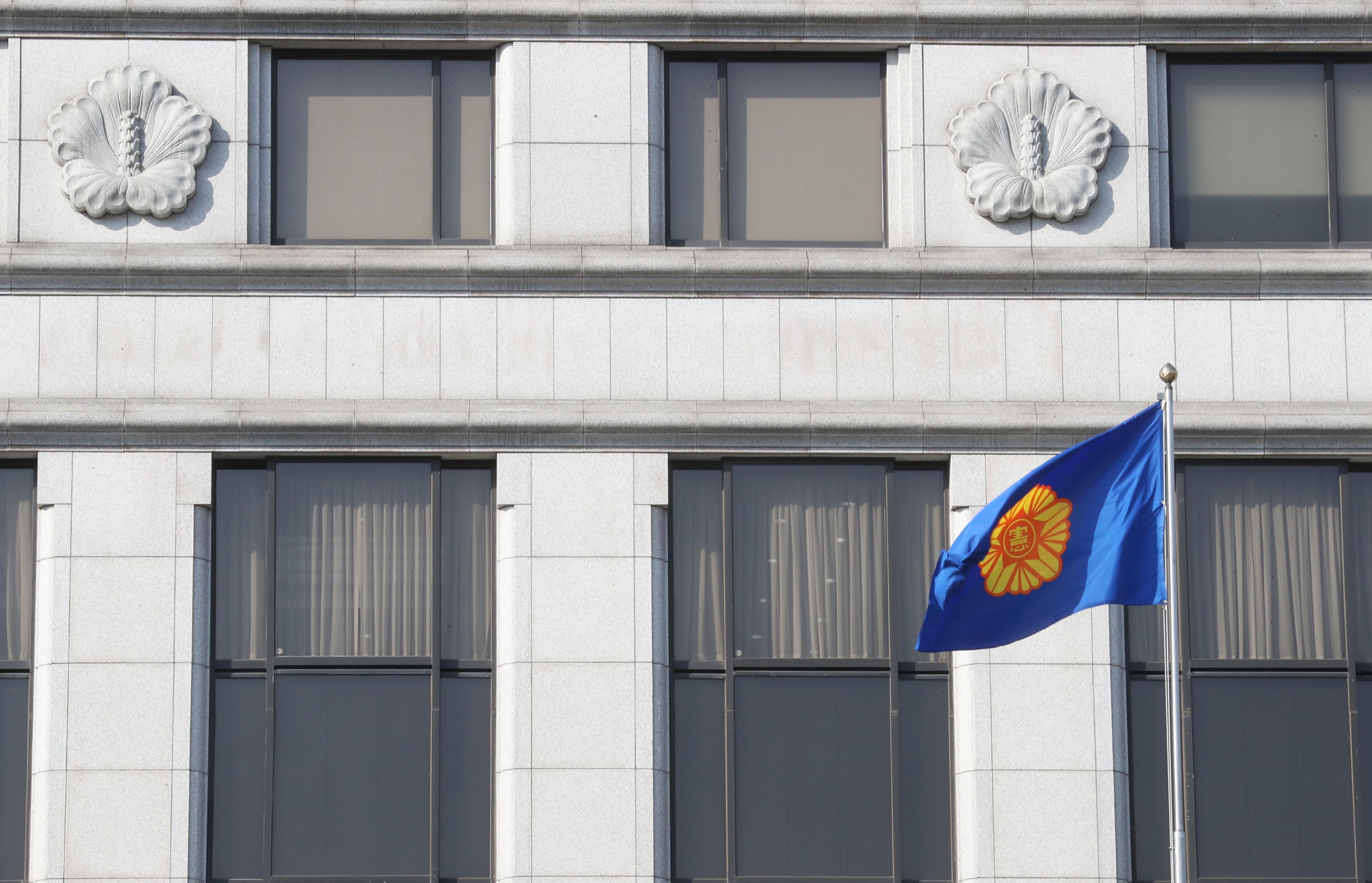 [헌재] 배우자의 생전 증여분도 상속재산에 포함 조항 합헌