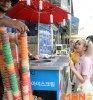 모모랜드 주이, `아이스크림이 먹고 싶어요` [MBN포..