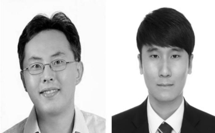 지카 바이러스 현장진단법 개발...광운대 전기공학과 이정훈 교수팀
