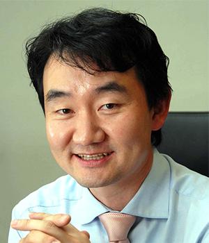 Lee Soon-hyung