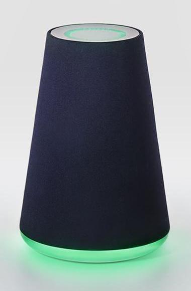 Naver`s AI speaker