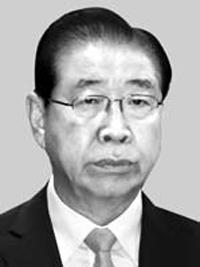 [판결] 정준양 前 포스코회장 2심도 무죄