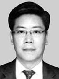 [인사] 춘천지법원장에 김용빈