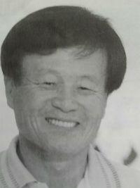 """[박영민의 스포츠특강]""""스포츠와 매스컴은 동반자"""""""