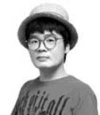 김작가의 음악세계