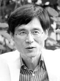 '치매 명의' 나덕렬 삼성서울병원 교수