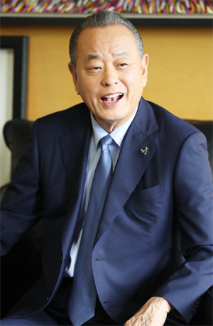 """""""부산 사람들 최첨단 리조트 `아난티` 매력에 푹 빠졌죠"""""""