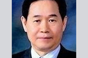 [기고] 법학전문대학원 관련 위원회의 개선방안