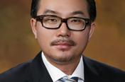 [기고] 바이오산업 육성·발전의 기본규범: 나고야의정서 이행법률 발효